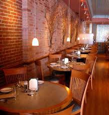 The Old Brick Walls Oak Flooring Simple Seating Kinda Idea For My