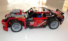 Lego Technic 2in1 Race Truck 42041 - Skelbiu.lt Dump Truck 10x4 In Technic Lego Hd Video Video Dailymotion Lego Ideas Product Rc Scania R440 First Responder 42075 Big W Mercedesbenz Arocs 3245 42043 Skyline Monster 42005 3500 Hamleys For Toys And Games 3d Model Race 8041 Cgtrader 8109 Flatbed Speed Build Review Youtube Amazoncom Crane 8258 1 X Brick Set Model Traffic 8285 Tow Roadwork Crew 42060 Lls Slai Ir