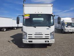 2014 Used Isuzu NPR HD (16ft Box Truck With Lift Gate) At Industrial ... 2007 Used Isuzu Npr Hd 14500lb Gvwr14ft Steel Dump Truck At Tlc Used 2006 Isuzu Box Van For Sale In Ga 1727 2016 Efi 11 Ft Mason Dump Body Landscape Truck Feature Pro Refrigerated Trucks Malaysia Selangor Bus Costa Rica New Jersey 11133 Box Or Straight Truck Model Stock Photo 72655076 Alamy 2017 New 16ft With Step Bumper Industrial 2013 Nprhd Gas Wktruckreport 2018 For Sale Carson Ca 1002035 1997 Box Item L3091 Sold June 13 Paveme Town And Country 5939 2005 Noncdl 16