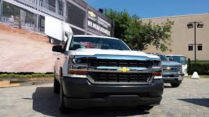 2016 Silverado Is First To Offer HID Headlights Standard - The ... 2017 Chevy Silverado 1500 Work Truck Regular Cab Deep Ocean Blue Chevrolet Reviews Price 1990 C3500 Work Truck 58k Miles Clean Diesel Flatbed Rack Used Trucks At Service In Lafayette The Allnew 2019 Pickup Unveils Chartt 2500hd A Sharp Work Truck 2012 Overview Cargurus Mediumduty More Versions No Gmc Retro Big 10 Option Offered On 2018 Medium Duty New For 2015 Suvs And Vans Jd Power