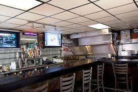washable ceiling tiles for kitchen restaurents food processing