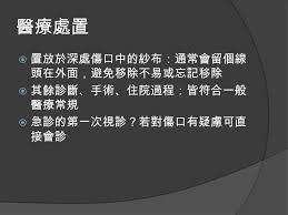 supervisor vs黃允中presenter pgy周學璞 ppt