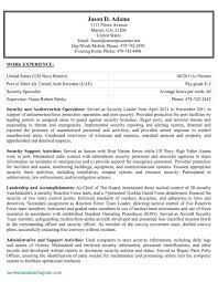 Sample Resume For Law Enforcement Jobs Unique Microsoft Word Federal Template Beautiful Create Military To