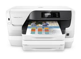 Hp Printer Help Desk Uk by J3p68a A81 Hp Officejet Pro 8218 Uk Price