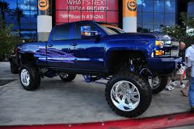 American Force Wheels SEMA 2015 - Ford Truck Ford F150 On 20 Fuel Maverick Wheels Truck Eq Flickr Boss 330 2013 Aurora Tire 9057278473 For My Lets See Your Wheelstire Setup 2015 Forum Any 18 Sport Wheels With Ko2 Page 4 Community Vapor Black Of Sport Custom Inch Xd Series Brigade Xd810 Machine Rims 2001 F250 Offroad Reasons To Choose An 8 Lug Steel Wheel For Your Ask Tfltruck Can I Tow A 5thwheel Camper Halfton 2017 Raptor Off Road Matte 17 X 85 W Bead