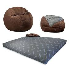 Bean Bags Chairs Walmart St Big Joe Bag Chair Canada