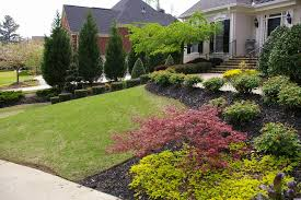 ScapeSculpters Inc. Home Lawn Designs Christmas Ideas Free Photos Front Yard Landscape Design Image Of Landscaping Cra House Lawn Interior Flower Garden And Layouts And Backyard Care Plants 42 Sensational Patio Swing Pictures Google Modern Gardencomfortable Small Services Greenlawn By Depot Edging Creative Hot For On A Budget Gardening Luxury Wonderful