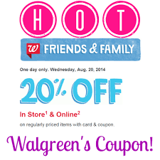 Walgreen Contact Coupon Code / Lululemon Outlet In California New 7k Walgreens Points Booster Load It Now D Care Promo Code Lakeland Plastics Discount Expired Free Year Of Aarp Membership With 15 Pharmacy Discount Prescription Card Savings On Balance Rewards Coupon For Photo September 2018 Sale Coupons For Photo Books Samsung Pay Book November Universal Apple Black Friday Ads Sales Doorbusters And Deals Taylor Twitter Psa