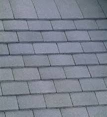 marley plain roofing tile greystone travis perkins