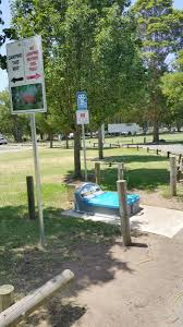 100 Jamberoo Camping GeoZone On Twitter Crowdsourced Location Of The DayPublic Dump
