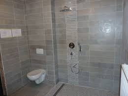 poseur de salle de bain pose carrelage mural carrelage salle de bains stylish pose