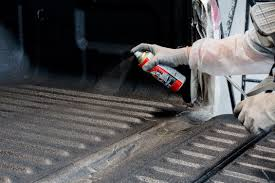 100 Diy Spray On Truck Bed Liner What Is A Liner And Does My Need It