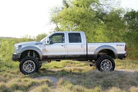Pin By Gib Graham On Ford Trucks | Pinterest | Ford Trucks, Ford And ... 2015 Ford F250 Super Duty Lariat Crew Cab Diesel Lifted Truck For 2002 Ford F350 4x4 Lariat Crew Cab 73l Power Stroke Diesel For Sale 26 Best Trucks Images On Pinterest 4x4 And Cars 2013 F450 Crewcab Dually Platinum Lifted In Lift Kits Tuff Country Made Usa Fit To 2018 2008 Xlt Sale See Www Used 2017 Truck For Sale 44377 Huge Redneck 73 Liter Power Stroke Up Jeep Knersville Route 66 Custom Built Trucks Pickup Used Ford F250 Diesel