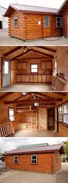 NEW DELUXE CABIN MODEL CALL 606-231-7949 12x24 Is $5874 Or $476 ... Custom Buildings Happy Campers Market Cstruction 31shedscom 100 Backyard Outfitters Cabins Cedar Ridge Sales Llc Home Facebook Youtube New Deluxe Cabin Model Call 6062317949 12x24 Is 5874 Or 476 Workshop Sheds New Hampshires Best Vacation Book Today Storage West Virginia Outdoor Power Outfitters Buildings Fniture Design And Ideas Pre Built Shedsbetterbilt And Barns Mighty