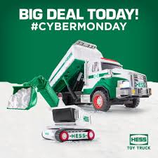 Hess Toy Truck - Home | Facebook Hess Toy Truck Through The Years Photos The Morning Call 2017 Is Here Trucks Newsday Get For Kids Of All Ages Megachristmas17 Review 2016 And Dragster Words On Word 911 Emergency Collection Jackies Store 2015 Fire Ladder Rescue Sale Nov 1 Evan Laurens Cool Blog 2113 Tractor 2013 103014 2014 Space Cruiser With Scout Poster Hobby Whosale Distributors New Imgur This Holiday Comes Loaded Stem Rriculum
