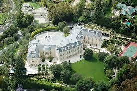 top 10 des maisons les plus chères du monde interiors and house
