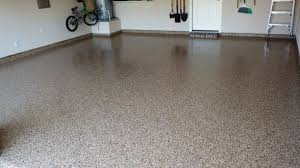 epoxy concrete coating sherwin williams flooring epoxy coating for