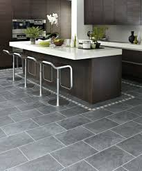 tiles best bathroom floor tile cleaner cool herringbone pattern