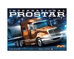Moebius Model 1/25 International Prostar [MOE1301]   Toys & Hobbies ... 2011 Intertional Prostar For Sale 2738 360 View Of Intertional Prostar Tractor Truck 2009 3d Model 2015 Used At Premier Group Serving Usa 2016 Prostar Es Sleeper Exterior Cabin Mhc Sales I0395861 Semi For Sale 482000 Used Tandem Axle Daycab In Ky 1125 With Cummins Isx 450hp Engine Prostar_truck Units Year Mnftr 2012 Nz Trucking More Power For 122