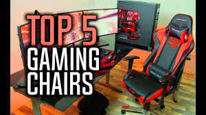 Best Video Game Chair. Xbox One Gaming Chair Gaming Chair One Chairs ...