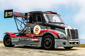 Semi Truck: Banks Freightliner Super Turbo Pikes Peak Truck Photo ... Turbo Manifold Afe Power 4 Best Selling Trucks In The Us You Can Buy Mark Drouser Medium Ford F150 30l Diesel Fordtrucks Seddatkinson 1975 Erf 1983 Flickr Lifted Used For Sale Northwest Upgrades For 2008andup Fileengine With Turbos Race Truck Renault Tata 407 Turbo With Flat Deck Body Flatbeddropside Trucks Kit Price Dropped Gm Turbonetics Log Manifold Front Kits Mr Kustom Chicago Auto Accsories And Garrett Spares Rhf5 8981851941