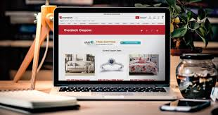 Save More With Overstock Promo Codes - Overstock.com Tips ... Staples Screen Repair Coupon Broadband Promo Code Freecharge Mypillow Mattress Review Reasons To Buynot Buy Coupon Cheat Codes Big E Gun Show Worth The Hype 2019 Update Does The Comfort Match All Krispy Kreme Online Wayfair February My Pillow Com 28 Spectacular Pillow Pets Decorative Ideas 20 Stylish Amazon Promo Code King Classic Medium Or Firm 13 In Store