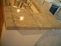 25 best tile kitchen counter tops images on