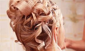 coiffeuse a domicile mariage coiffeuse maquilleuse à domicile coiffeur spécialiste