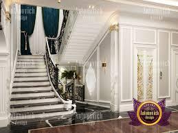 100 Interior Villa Design Modern Classic By Luxury Antonovich