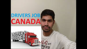 Truck Driver Jobs In Canada - YouTube Online Driver Application Truck Drivers Wanted Owner Operators Nnt Transportation Hiring Cdl Drivers Driver Jobs Local Job Listings Drive Jb Hunt Available A With Commodore Group Driving Jobs Ranked As One Of The Toughest To Fill Find Your Perfect Driving On Big Rig No Truck Isnt Most Common Job In Your State Marketwatch For Veterans Get Hired Today For Jrc Flatbed Asda Home Shopping Tg Stegall Trucking Co Plenty On Open Road