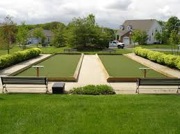 Specialty Sports Turf | Sports Field Turf | Synthetic Turf ... Bocce Ball Courts Grow Land Llc Awning On Backyard Court Extends Playamerican Canvas Ultrafast Court Build At Royals Palms Resort And Spa Commercial Gallery Build Backyards Wonderful Bocceejpg 8 Portfolio Idea Escape Pinterest Yards