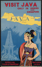 Date Issued Approximate Physical Description 1 Print Poster Color Genre Travel Posters