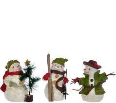 Qvc Christmas Tree Storage Bag by Hallmark U2014 Christmas U2014 Holiday U2014 For The Home U2014 Qvc Com