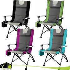 High Back Outdoor Folding Chair | Droughtrelief.org Eureka Highback Recliner Camp Chair Djsboardshop Folding Camping Chairs Heavy Duty Luxury Padded High Back Director Kampa Xl Red For Sale Online Ebay Lweight Portable Low Eclipse Outdoor Llbean Mec Summit Relaxer With Green Carry Bag On Onbuy Top 10 Collection New Popular 2017 Headrest Sandy Beach From Camperite Leisure China El Indio