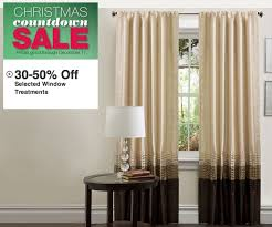 curtain shop kohl s sonoma curtains on wanelo with blackout