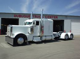 Trucking | Big Trucks | Pinterest | Peterbilt, Rigs And Peterbilt Trucks Freightliner Trucks In Iowa For Sale Used On Buyllsearch 1986 Semi Truck Item Bz9906 Sold November 48 Flatbed Trailers For Irving Denton Txporter Truck Truck Trailer Transport Express Freight Logistic Diesel Mack Ari Legacy Sleepers 2001 Sterling At9500 Sale Sold At Auction July 21 Dons Auto Hauling Corngrain Bins Farm Proud To Be A Farmer Minnesota Railroad Aspen Equipment Jordan Sales Inc 2007 Columbia Cl120st E4650 Show Historical Old Vintage Trucks Youtube