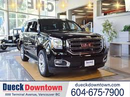 Vancouver - Yukon Vehicles For Sale Your Yukon Truck Is No Match For Brendan Witt Warrior D Hanner Chevrolet Gmc Trucks A Baird Dealer And 2002 Denali 60l V8 Subway Truck Parts Inc Auto Couple Injured After Crash In Southern Alberta News Latest Concept Cool Cars 1995 4wheel Sclassic Car Suv Sales Rockland Used Vehicles Sale New 2018 From Your Lincoln Me Dealership Clay Melvins Repair St Augustine Fl Having Problems 2 Door Tahoeblazeryukon If You Got One Show It Off Chevy Tahoe My Favourite Lets Change That Roastmycar