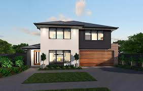 100 Modern Home Designs Sydney New Nsw Award Winning House Cool