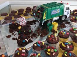 Garbage Truck Cake/Cupcakes | Garbage Truck Party | Pinterest ... Dump Truck Smash Cake Cakecentralcom Under Cstruction Cake Sj 2nd Birthday Pinterest Birthdays 10 Garbage Cakes For Boys Photo Truck Smash Heathers Studio Cupcake Monster Cupcakes Trucks Accsories Cakes Crumbs Cakery Cafe Fernie Bc Marvelous Template Also Fire Pan Nico Boy Mama Teacher In Cup Ny Two It Yourself Diy 3 Steps Bake