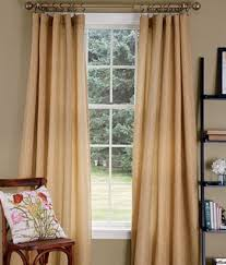 Country Curtains Greenville Delaware by 27 Best Curtains Images On Pinterest Bamboo Bedrooms And Curtains