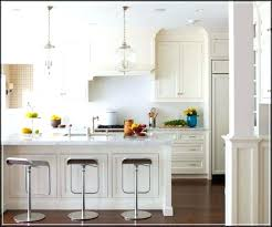 glass pendant lighting for kitchen islands medium size of kitchen