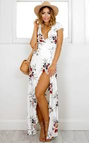 611 best moda images on pinterest