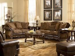 Bobs Annie Living Room Set by Living Room Bobs Furniture Outlet Bobs Furniture Leather Sofa