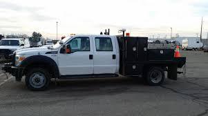ZeroRPM - Work Truck New 2017 Chevrolet Silverado 2500hd Work Truck Extended Cab Pickup 2018 Colorado 4d Crew In Oklahoma 2016 Reviews And Rating Motor Trend 1500 2wd 1435 Regular 4wd Reg 1190 At 2010 Traverse City Mi Chevrolet Silverado 3500hd