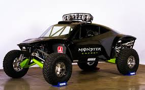 100 Monster Energy Rc Truck Pin By Troy Westerbur On Sand Rail And Dune Buggy Rock Crawler