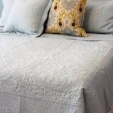 Fabric For Curtains South Africa by Design Supply Wholesale Bedlinen And Ready Made Curtains