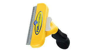 Shedding Blade Vs Furminator all you need to know undercoat rakes slicker brushes u0026 other