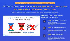 Trenzy - Commercial Plan Coupon Discount Code > 35% Off ... Discounts Coupons 19 Ways To Use Deals Drive Revenue Viral Launch Coupon Code 2019 Discount Review Guide Trenzy Commercial Plan 35 Off Code Used Drive Revenue And Customers Loyalty Take Advantage Of The Prelaunch Perk With Coupon Online Store Launch Get Your Early Adopter Full Review Amzlogy Vasanti Cosmetics Canada Celebrate New Website Bar Discount