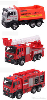 2018 Alloy Truck Model Toy, Aerial Ladder Fire Truck Model, Water ... Btat Fire Engine Toy Truck Toysmith Amazonca Toys Games Road Rippers Rush Rescue Youtube Vintage Lesney Matchbox Vehicle With Box Red Land Rover Of Full Firetruck Fidget Spinner Thelocalpylecom Page 64 Full Size Car Bed Boat Bunk Grey Diecast Pickup Scale Models Disney Pixar Cars Rc Unboxing Demo Review Fire Truck Toy Box And Storage Bench Benches Fireman Sam Lunch Bagbox The Hero Next Vehicles Emilia Keriene Rare Antique Original 1920s Marx Patrol Creative Kitchen Product Target Thermos Boxes