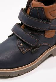 STUPS Boots - Blue Kids Coupon Codes [S2114IA0S-K11] - $27.17 ... Frenchs Shoes Boots Stups Blue Kids Coupon Codes S24ia0sk11 2717 Promo Codes Kohls 30 Percent Off Spotify Coupon Code Free Jewish Source Ae Coupons Justin Original Workboots Boot Barn The Best Black Friday Sales Setting For Four Sorel S Caribou Waterproof Leather Wool Boot Burro 26 Examples Of Promotions To Inspire Your Next Offer Barn Nov 2018 Zo Skin Care Orvis Coupons Top Deal 55 Off Goodshop 60 Off W Vintage Cfections December 2017
